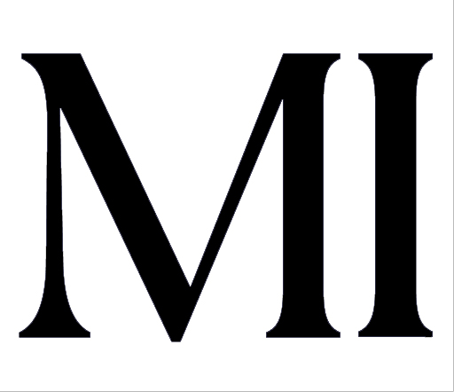 m.mediaindonesia.com